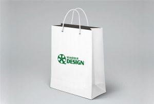 Paper-Bag-printing-sample-by-A1-size-uv-printer-WER-EP6090UV