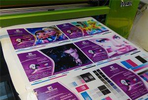 Print-sample-of-Vinyl-Ji-WER-EP6090UV-printer