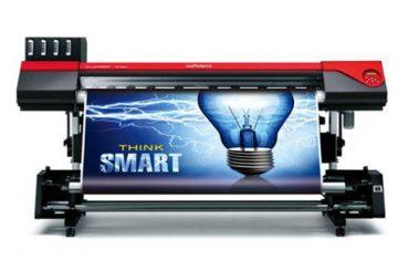 RF640A Kalîteya herî mezin ya inkjet printer best quality 2000x3000mm