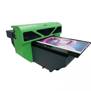 cheap cheap uv inkjet flat, A2 420 * 900mm, WER-D4880UV, printer phone number