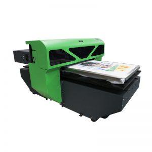 Printer printer-t-shirt Derhêner a razyona nivîsandinê ya WER-D4880T