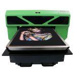 dtg printer ji bo WER-D4880T Mifteya t-shirt printer