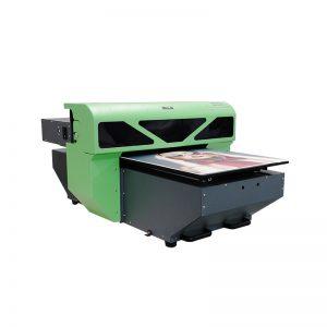 Printer resolution of high A2-size uv digital machine cover-type WER-D4880UV